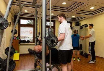 medizinische-fitness-exampel_03